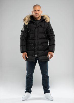 Kurtka zimowa Kingston 4