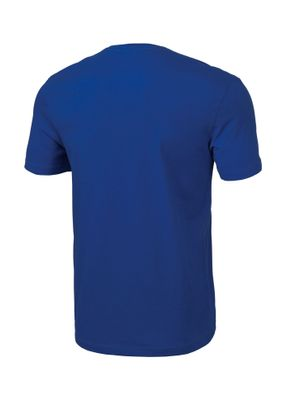 Koszulka No Logo 20 0
