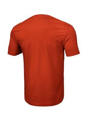 Koszulka No Logo 20 1