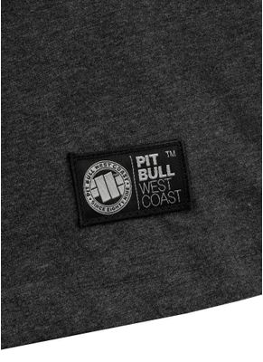 Koszulka No Logo 20 3