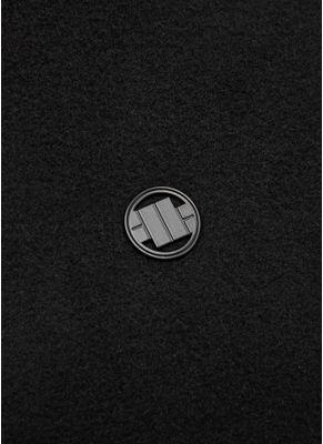 Kurtka przejściowa Melton Small Logo 8