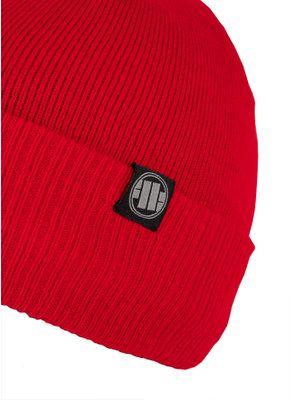 Czapka zimowa Small Logo 2