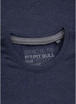 Koszulka Small Logo 20 4