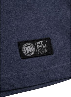 Koszulka Small Logo 20 5
