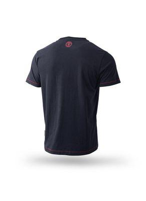 Koszulka Drodning Div. 4