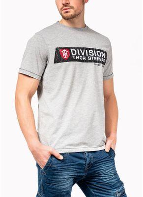 Koszulka Drodning Div. 1