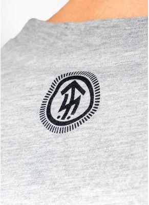 Koszulka Drodning Div. 3
