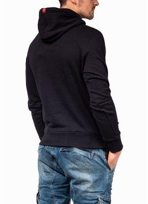 Bluza z kapturem Arwin 1