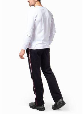Spodnie dresowe Runolf 1