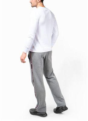 Spodnie dresowe Runolf 2