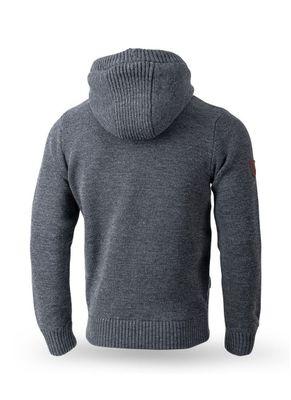 Sweter Gnupa 1