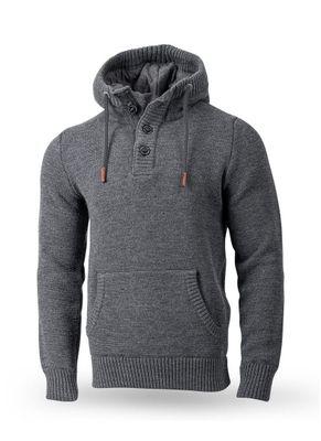 Sweter Gnupa 0