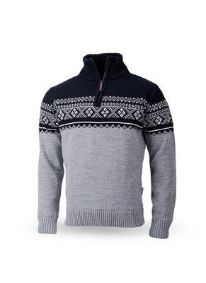 Sweter Arnfinn 5