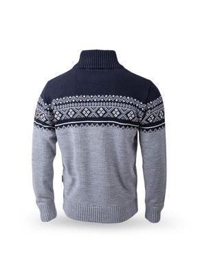 Sweter Arnfinn 6
