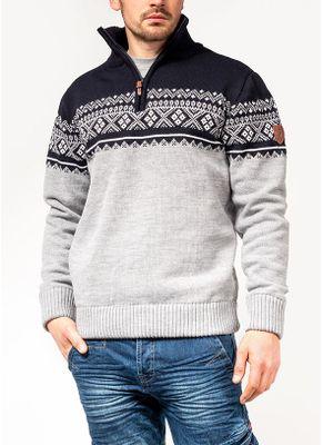 Sweter Arnfinn 0