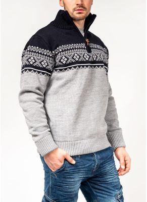Sweter Arnfinn 2