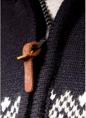 Sweter Arnfinn 3