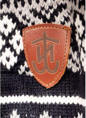 Sweter Arnfinn 4