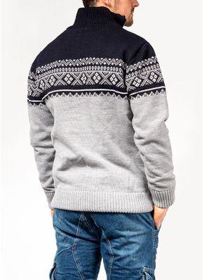 Sweter Arnfinn 1