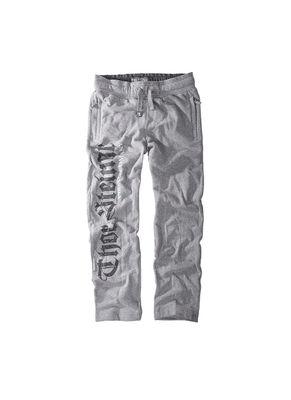 Spodnie dresowe Svart 0