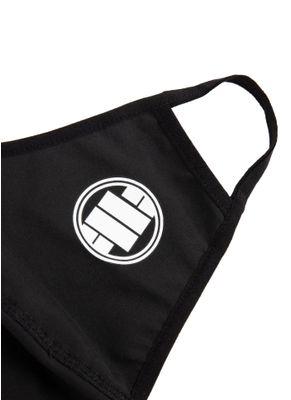 Maseczka ochronna Logo 2