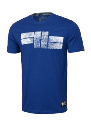 Koszulka Classic Logo 7