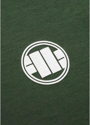 Koszulka Small Logo 2