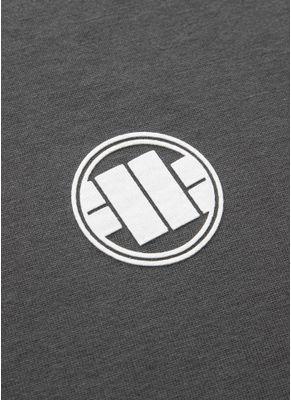 Koszulka Small Logo 3
