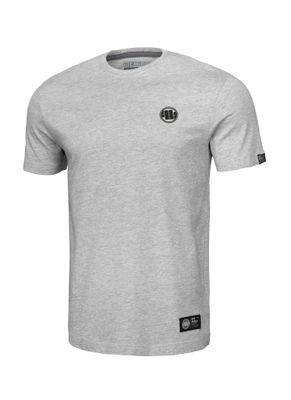 Koszulka Small Logo 6