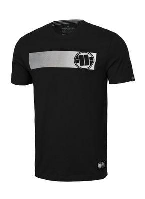 Koszulka Casino 8