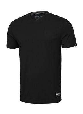 Koszulka No Logo 5