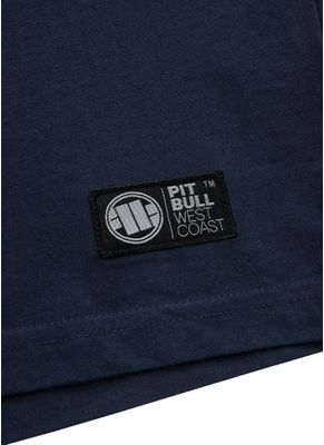 Koszulka No Logo 9