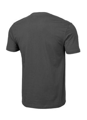 Koszulka No Logo 6