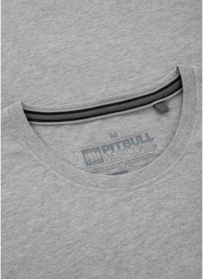 Koszulka No Logo 7