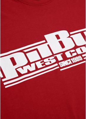 Koszulka Classic Boxing 6