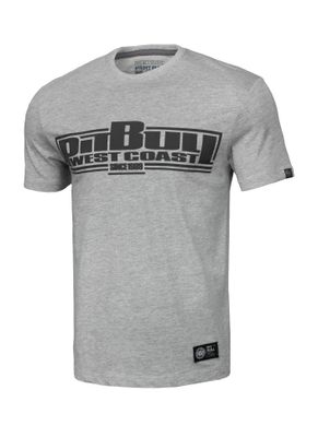 Koszulka Classic Boxing 7