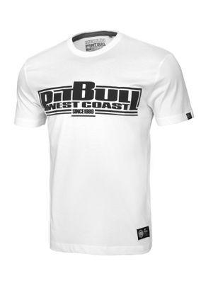 Koszulka Classic Boxing 4