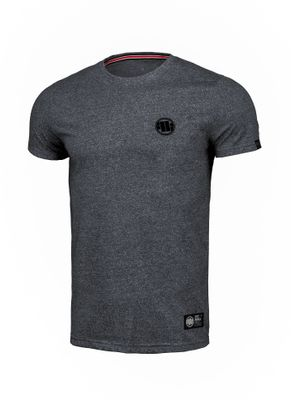 Koszulka Custom Fit Small Logo 6