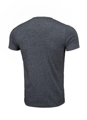 Koszulka Custom Fit Small Logo 7