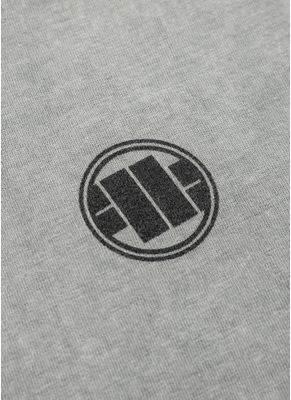 Koszulka Denim Washed Small Logo 7