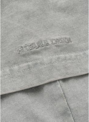 Koszulka Denim Washed Small Logo 8