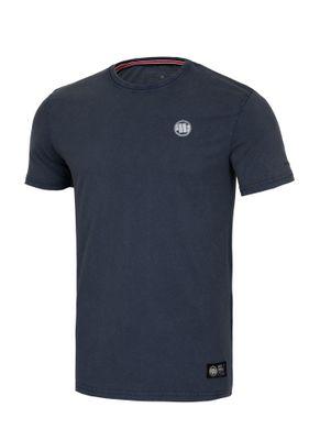 Koszulka Denim Washed Small Logo 6
