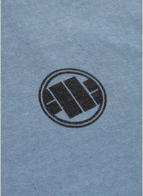 Koszulka Denim Washed Small Logo 3