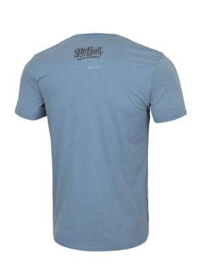 Koszulka Denim Washed Multisport 9