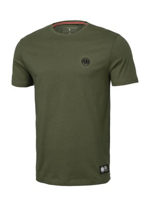 Koszulka Slim Fit Small Logo 7