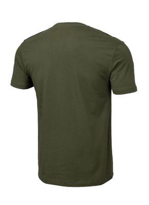 Koszulka Slim Fit Small Logo 8