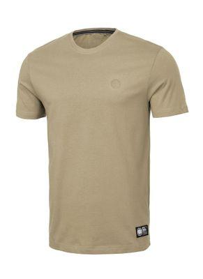 Koszulka Garment Washed Small Logo 7