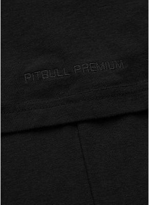 Koszulka Garment Washed Business As Usual 10