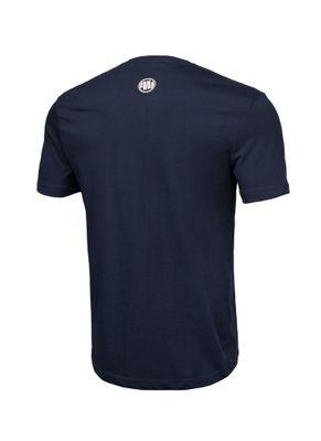 Koszulka Garment Washed Reward 8