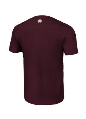 Koszulka Garment Washed Reward 9